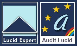 Blog Lucid Expert & Audit Lucid